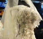 3d printed wedding dress comp